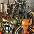 Harleys_CopyrightTasunkaphotos2014_0