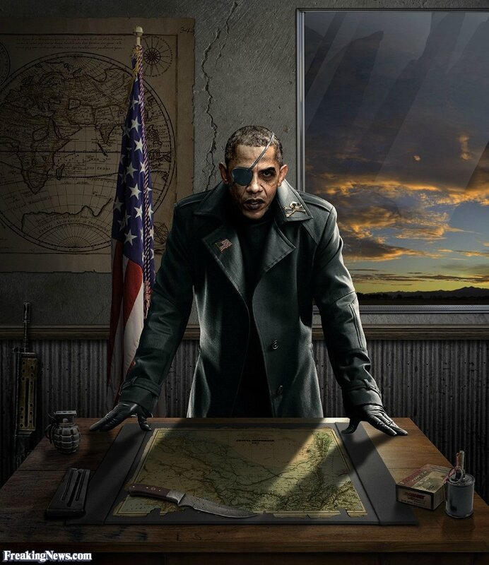 barack-obama-s-war-room-122070