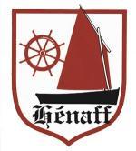 Logo Henaff