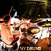 my_drums