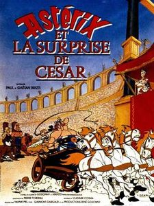 asterix_et_la_surprise_de_cesar