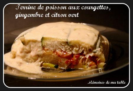 Terrine_de_poisson_aux_courgettes__gingembre_et_citron_vert