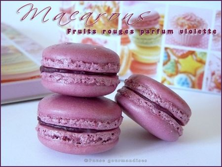 macarons_fruits_rouges_parfum_violette__51_