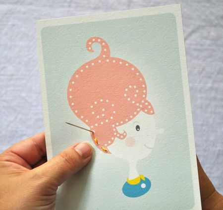 3-sewing-cards