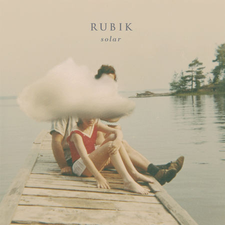 rubik_solar_cover