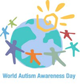 Worl Autism Day