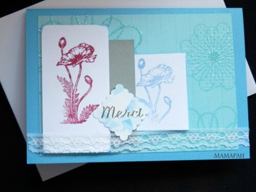 PASSION-CARTES-CREATIVES-364-PB035338