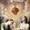 prayercloth-adoringsacredheart