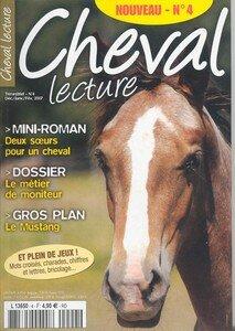 cheval_lecture