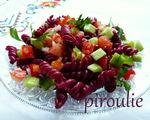 Salade_de_p_tes___3_