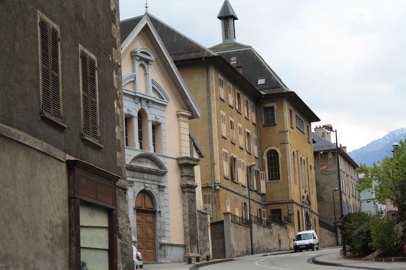 Saint_Jean_de_Maurienne_62