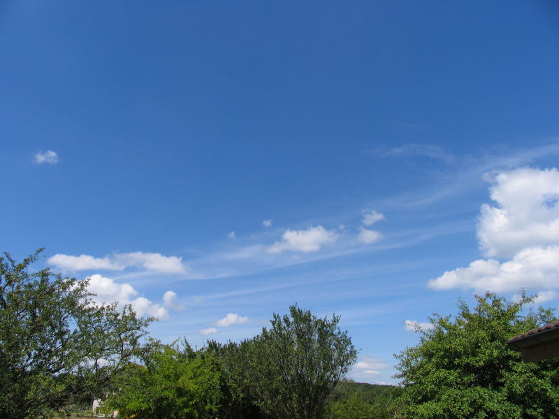 Chemtrails_Fahy_2007 (34)