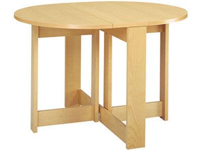 table_ovale_conforama