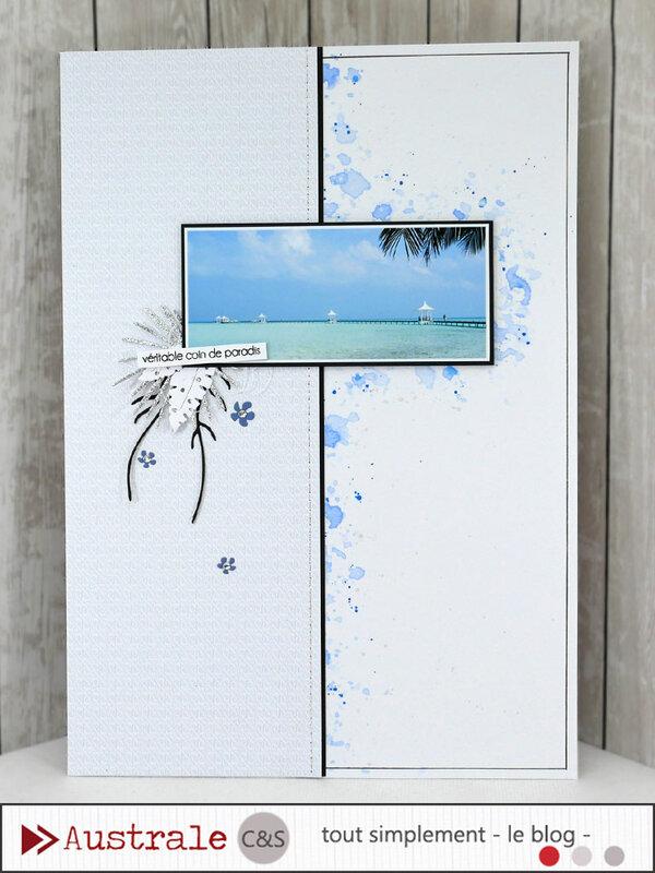 cs-scrap-page-maldives-coin-de-paradis-1