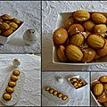MES GATEAUX - PHOTOS DECO1