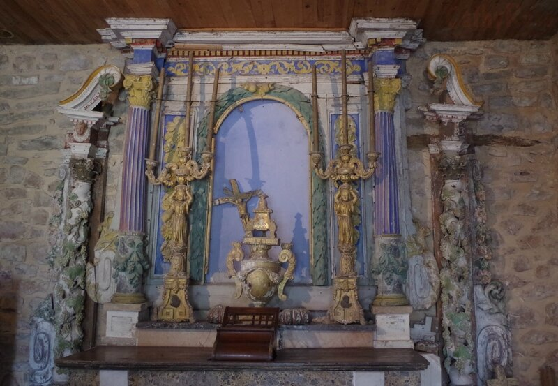 && chapelle Saint-Roch (4)