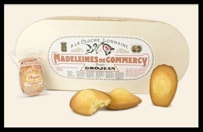 madeleines de commercy 1