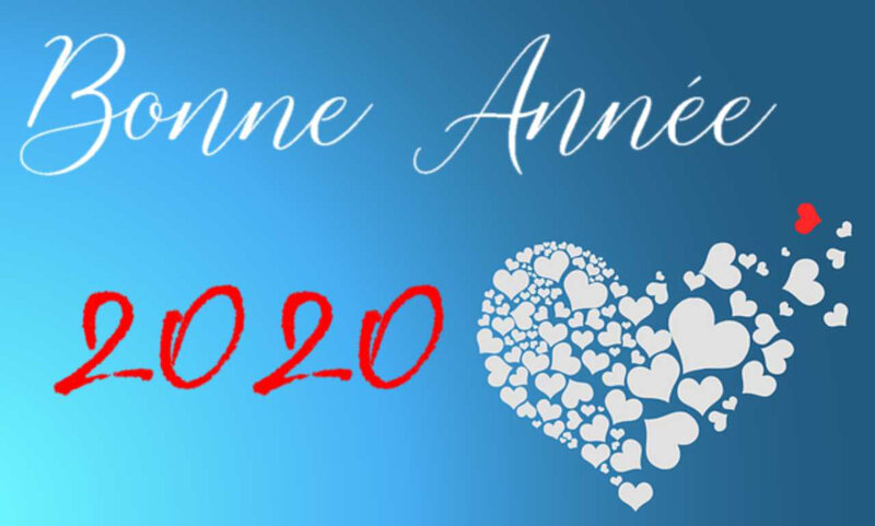 Bonne-année-2020-Carte-01