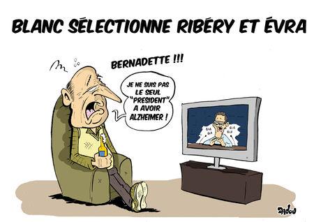 Chirac_foot_net