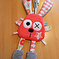 attache_t_tine_lapin_rouge_corail_blanc__1_