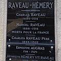 Raveaux jules (mosnay) + 26/02/1918 cannes (06)