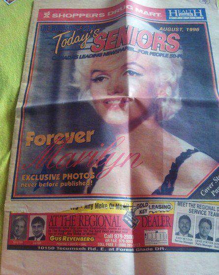 1996-08-todays_seniors-usa