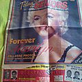 1996-08-todays_seniors-usa