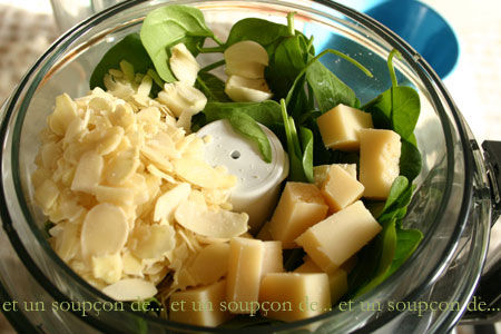 ingredients_pesto