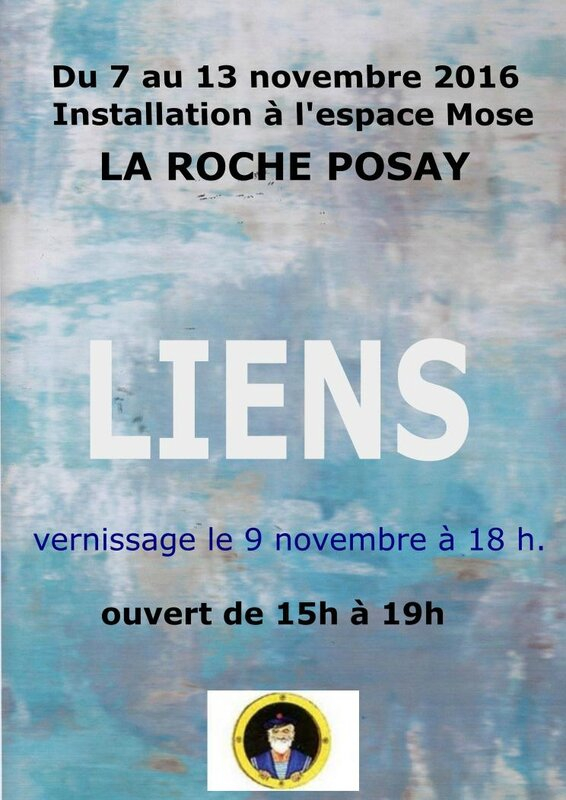 vernissage2 lien