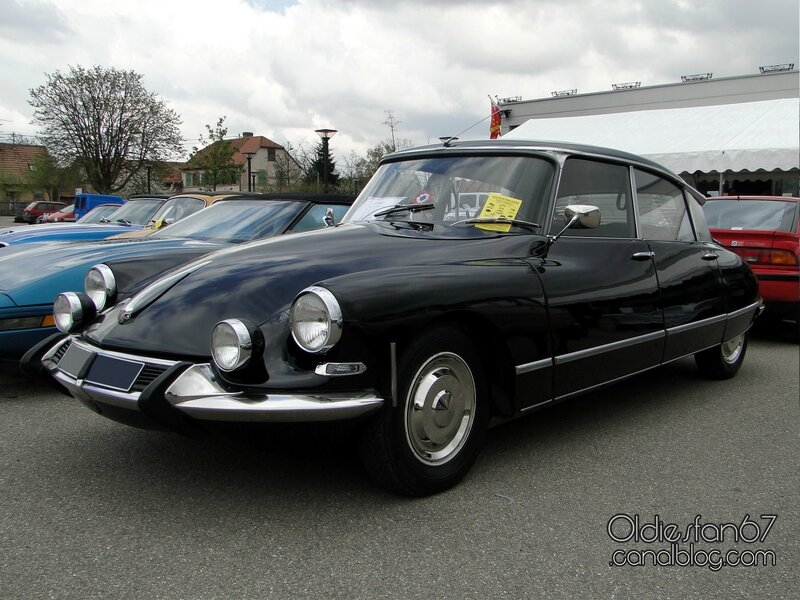 citroen-ds-21-pallas-1967-1