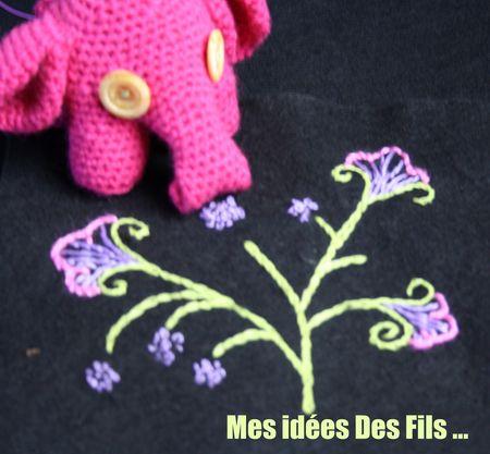 fleur_imaginaire_2