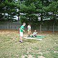 Kyle's birthday party (golf club) juin 2011 (6)