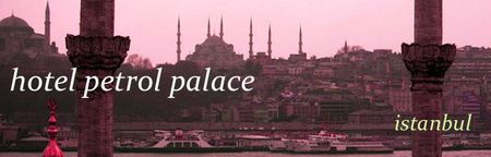 petrol palace 1