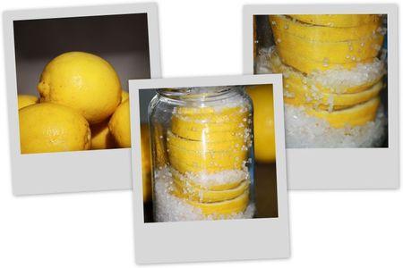Citrons confits1