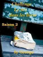 challenge-le-nez-dans-les-livres_saison2