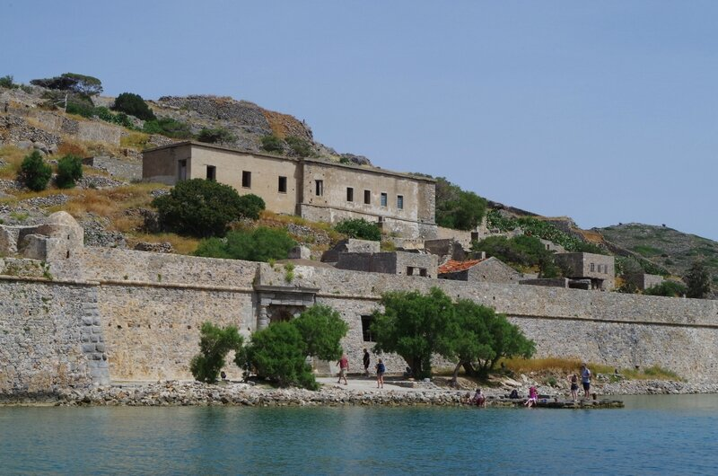 && Spinalonga (10)