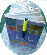 crochet marque page 002