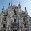 Milan - Février 2011 (53)