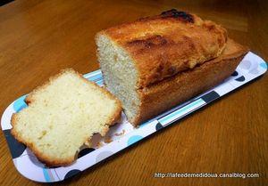 cake-froufrou