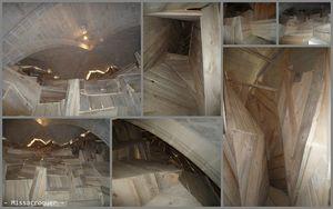 abbaye de maubuisson2