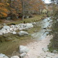 09-10-24-mcamargues- 031
