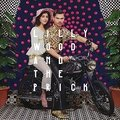 Lilly wood and the prick – shadows (2015)