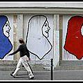 Le droit à l'indifférence pour l'islam résultera de la seule laïcité