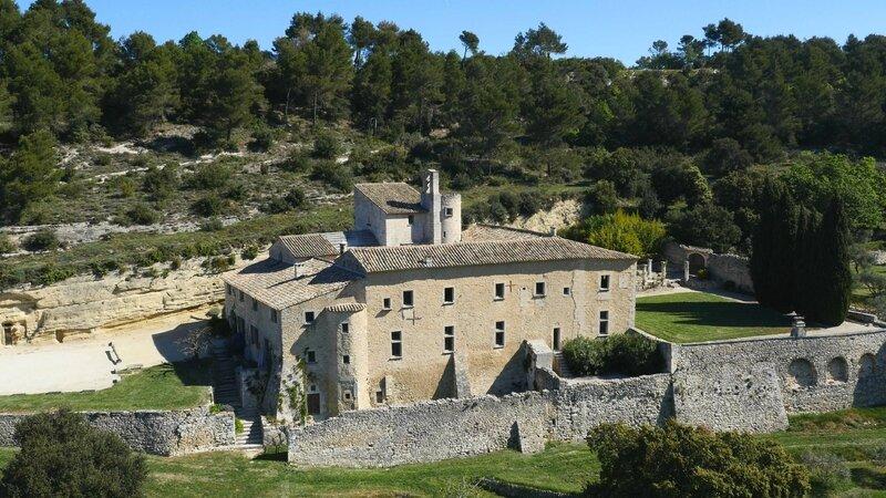 abbaye_Saint-Hilaire