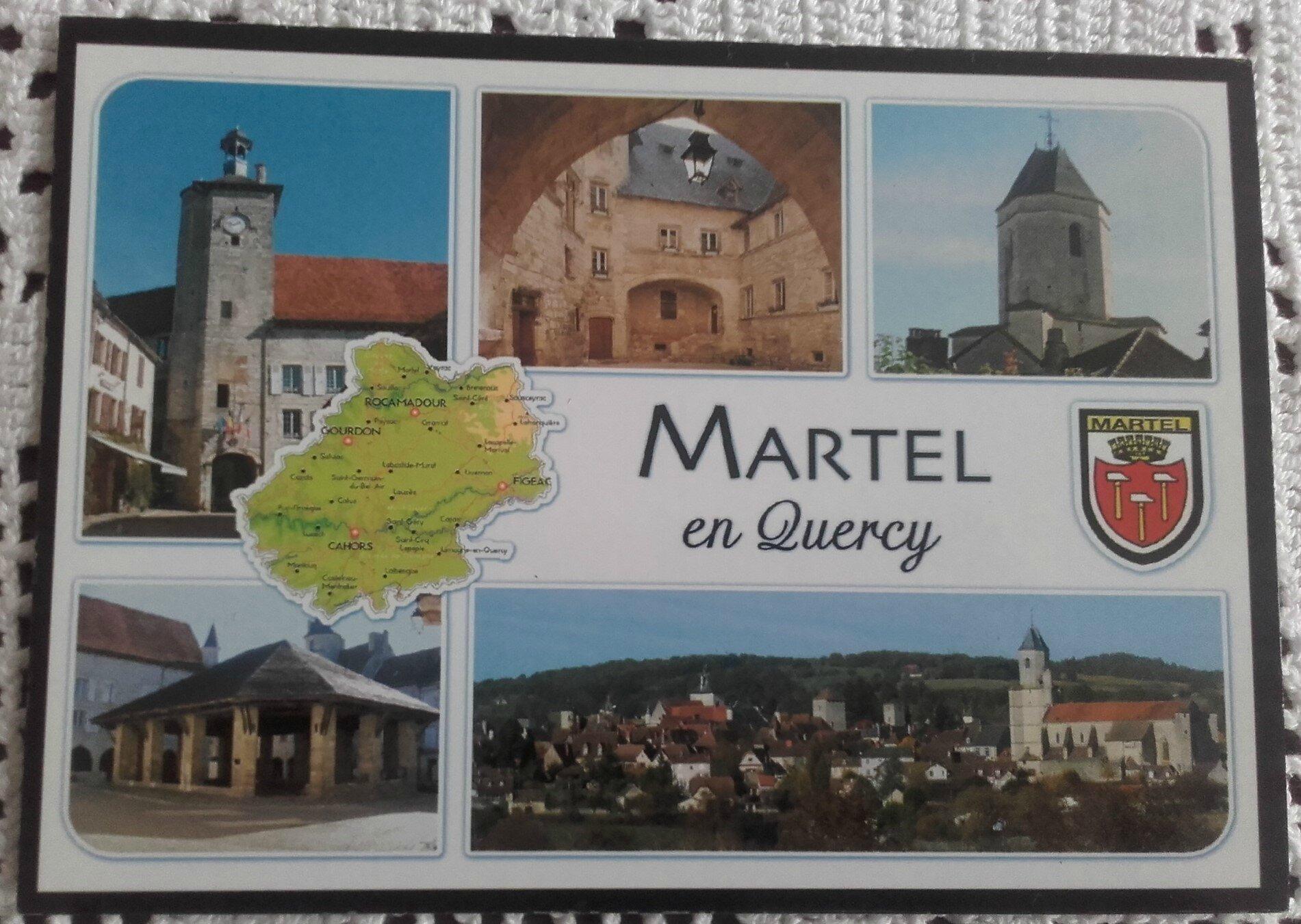 Martel 0