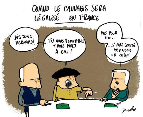 cannabis-France-legalise