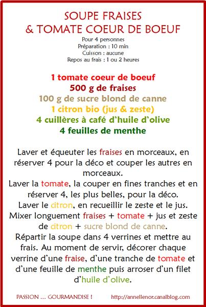 Soupe fraises & tomate coeur de boeuf_fiche