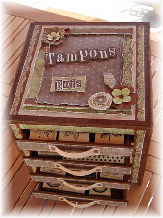 Copie_de_Boite___tampons_015