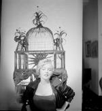 1954-ny-77_street-mm_in_jacket-birdcage-015-1
