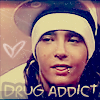 drug_addict_copy